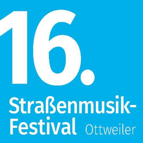 Straßenmusikfestival Ottweiler
