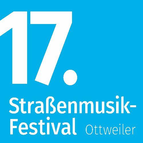 Street music festival Ottweiler